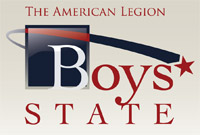 Rate Boys' State In Our Survey!