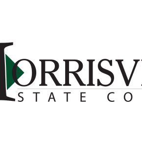 Morrisville Hosts 77th Boys' State