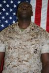 Sgt Cummings