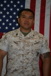 Sgt Yadao