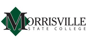 Morrisville Hosts the 78th 2016 Boys'State