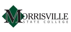 Morisville State College